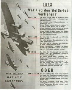 04.1_Wer_wird_den_Weltkrieg_verlieren