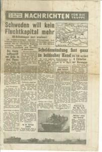 05.1_Nachrichten_für_die_Truppe