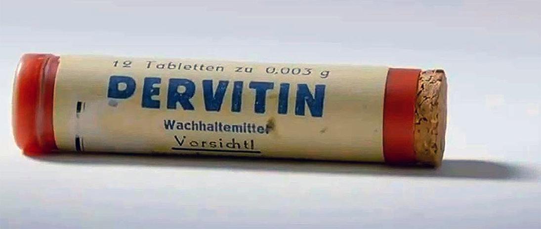 pervitin_post